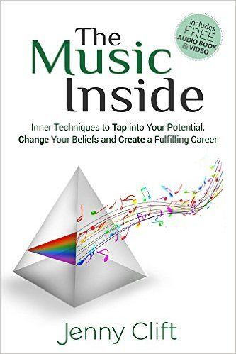 the music inside book, alisonsigmon
